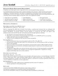sample management resume skills cipanewsletter cover letter sample management resumes management sample resumes