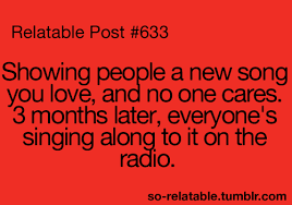 music song true true story relate i can relate so true teen quotes ...