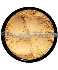 Минеральная <b>пудра</b> Clear blemish face value cosmetics | Купить в ...