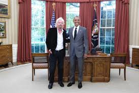 richard_branson_president_obama_oval_officejpg image from souza the white house fileobama oval officejpg