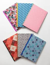 book review dreamday pattern journals kyoto and marrakesh by each notebook contains over 100 pages of uncoated ivory paper intertwined intricately patterned colouring pages each inspired by an iconic design
