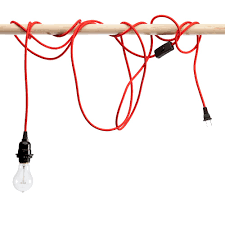 gallery of top pendant light cords ikea cable pendant lighting