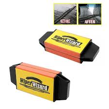 <b>Auto Car</b> Wiper Repair <b>Windscreen</b> Wiper Blade <b>Car Windshield</b> ...