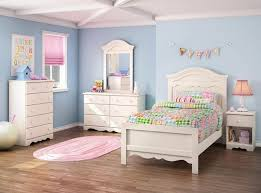 princess room furniture. best 20 toddler bedroom furniture sets ideas on pinterest baby princess room m