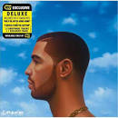 Nothing Was the Same [Best Buy Exclusive]