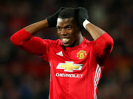 paul pogba lists nicolas anelka as his biggest influence but paul pogba lists nicolas anelka as his biggest influence but manchester united will hope he follows a different path the independent