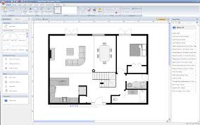 Ð¡reative Floor Plans Ideasfloor plans software