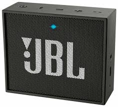<b>Портативная</b> акустика <b>JBL GO</b> — купить по выгодной цене на ...