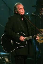 <b>Johnny Cash's</b> son opens up on parents' addictions - Reuters