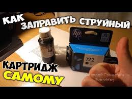Really. And <b>Картридж NV Print</b> SP3400HE для Ricoh You are