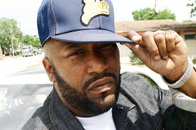 black history month  bun b essay on stacey dash remarks   billboardblack history month  bun b explains his reaction to stacey dash    s controversial comments