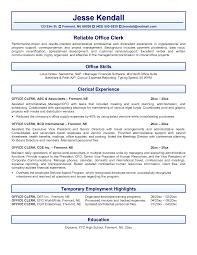 of meat clerk resume  seangarrette cof  f  office clerk resume best template collection office clerk resume best template payroll clerk resume   meat clerk resume administrative