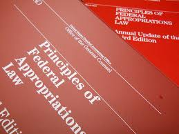 The <b>Red Book</b>