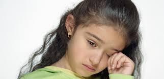 Resultado de imagem para crianças choram fotos