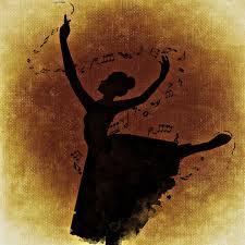 """Résultat de recherche d'images pour """"photo danseuse"""""""