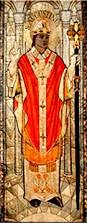 Image result for Saint Augustine of Canterbury
