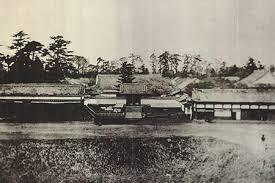 「弘道館戦争1868」の画像検索結果