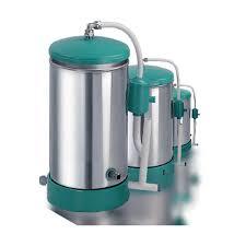 <b>Дистилляторы</b> с производительностью 20 литров/час купить в ...