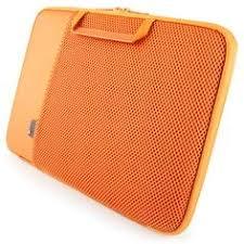 Купить <b>рюкзак Cozistyle</b> - цены на <b>рюкзаки</b> на сайте Snik.co