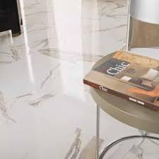 <b>Керамическая плитка Porcelanosa</b> Calacata Silver 31,6x90 ...