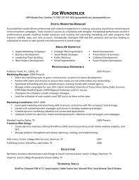 cover letter sample for lance designer designer cover letter sample resume resume for web designer job web designer resume entry