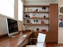 lawyer office design. full size of office designbeautiful basement design interior refurbishment best lawyer