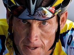 As gigantes Paramount e Warner compraram direitos para produzir dois filmes sobre a ascensão, queda e confissão do ex-ciclista americano Lance Armstrong. - lance-armstrong-tour-de-france-2009