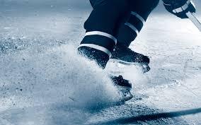 physics of skating physics of ice hockey collisions source decc org wp lib wp content uploads 2015 10 hockey skate ice jpg