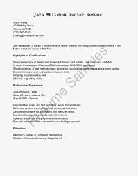 cover letter for java jee resume professional resume cover cover letter for java j2ee resume programmer cover letter examples resume sample java resume samples java
