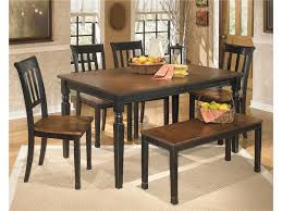 Stone Dining Room Table Fresh Decoration Ashley Dining Table And Chairs Ashley Hopstand