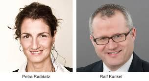 Petra Raddatz, <b>Ralf Kunkel</b> (Bilddatei, 62,71 KB) - Petra_Raddatz_Ralf_Kunkel