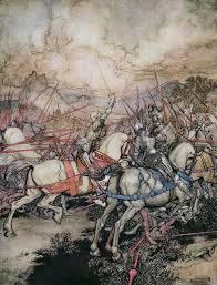 Historical <b>fantasy</b> - Wikipedia