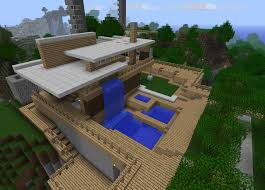 minecraft house designs   Minecraft Seeds For PC  Xbox  PE  Ps   Ps  minecraft house designs