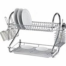 <b>Plate Racks</b> | Buy <b>Plate Racks</b> & Sink Accessories Online | Jumia ...