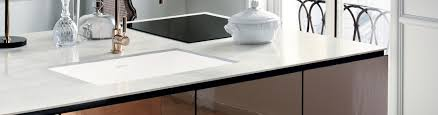 corian kitchen top: corianar kitchen countertops and sinks  corianar kitchen countertops and sinks