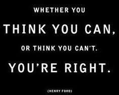 Wisdom ~ Food for Thought on Pinterest | Wisdom, Einstein and Wise ... via Relatably.com