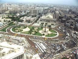صور اماكن سياحية فى مصر Images?q=tbn:ANd9GcS4a6R9DfOwo9r2LOmyOyMurTbqxaWgzxfV_K8kjigxDMXdrwnV