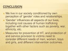 solutions to human trafficking essay   homework for youcauses of human trafficking essay conclusion