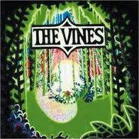 <b>Highly Evolved</b> [15th Anniversary Edition] by The <b>Vines</b> ...