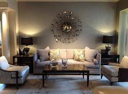 living room stylish apartments ideas on a budget budget living room furniture