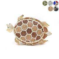 Turtle <b>Diamond</b> Online Shopping | Turtle <b>Diamond</b> for Sale