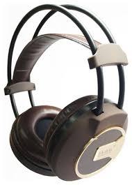 <b>Наушники Fischer Audio</b> FA-006 — купить по выгодной цене на ...