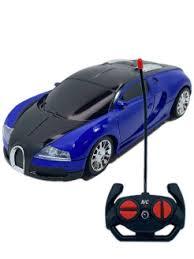 Купить <b>радиоуправляемые</b> игрушки в интернет магазине ...