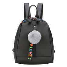 Best value Ocardian <b>Backpack</b> Mochila – Great deals on Ocardian ...