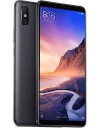 <b>Смартфон Xiaomi Mi Max</b> 3 4/64Gb (Цвет: Black)