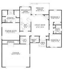Ranch Floor Plans With Basement Bedroom Ranch Floor Plans     bedroom ranch floor plans  bedroom ranch house floor plans bedroom ideas pictures