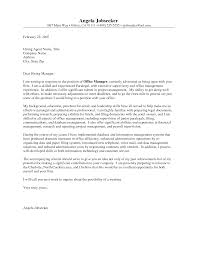 cover letter template harvard cover letter photo cover letter template harvard ocs cover letter cover letter photo cover letter template harvard ocs cover letter