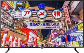 LCD <b>телевизор National NX</b>-<b>40TFS110</b>: купить по цене от 16049 р ...