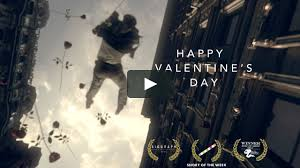 """<b>Happy Valentine's Day</b>"", Award Winning CGI Short Film on Vimeo"