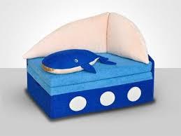 """Детский <b>диван Радуга</b> купить в интернет-магазине """"Мебель в ..."""